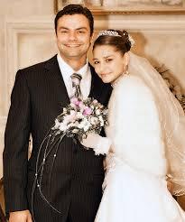 глафира тарханова з чоловіком